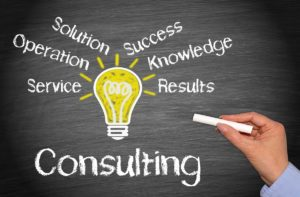 IT_consulting_firm