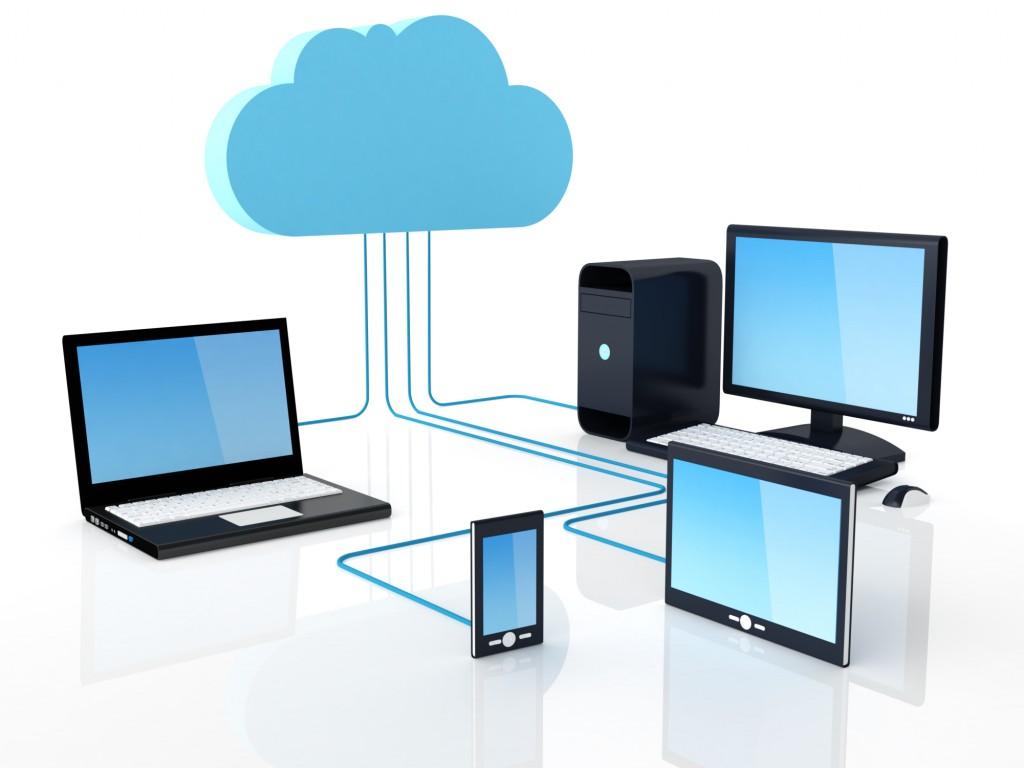 online_data_backup